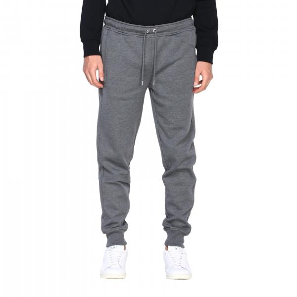 Trousers men K-way