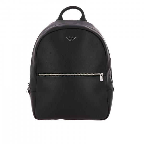 Backpack Emporio Armani Y4O165 YLA0E