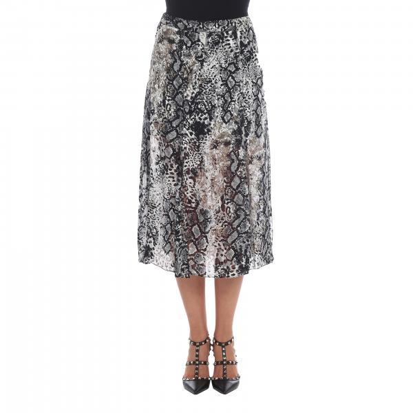 Skirt women Alice+olivia