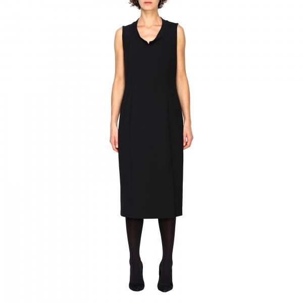 Robes femme Emporio Armani