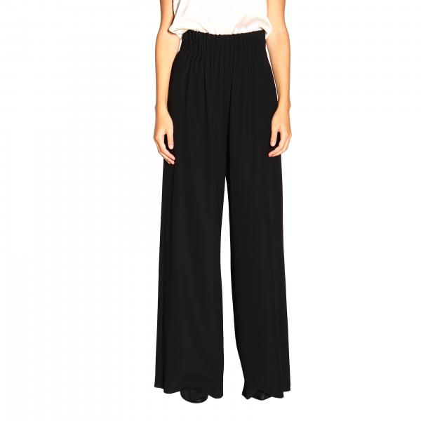 official store shop best loved pantalon femme emporio armani