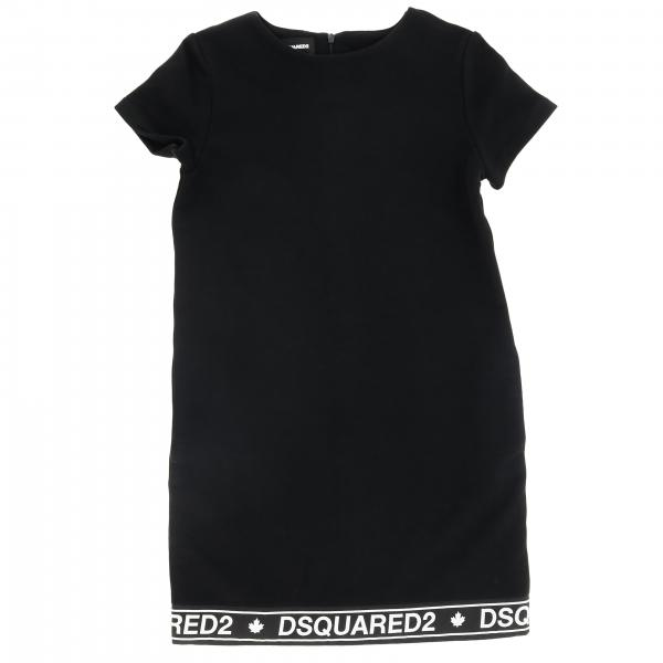 Robe Dsquared2 Junior