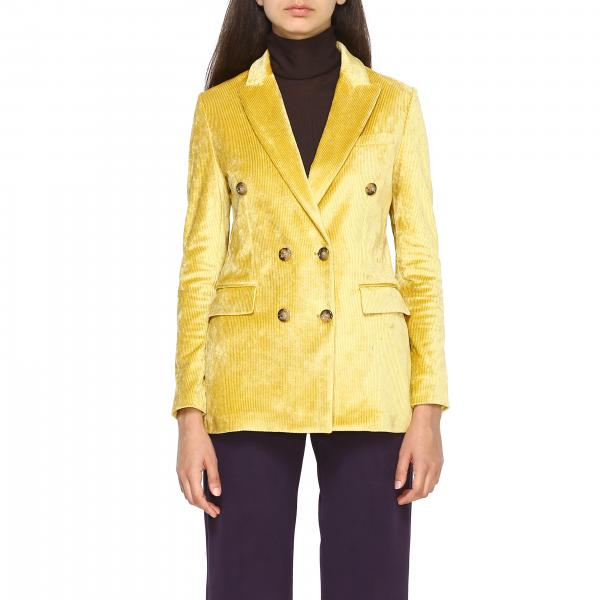 Jacket women Circolo 1901