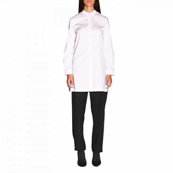 Рубашка Женское Emporio Armani