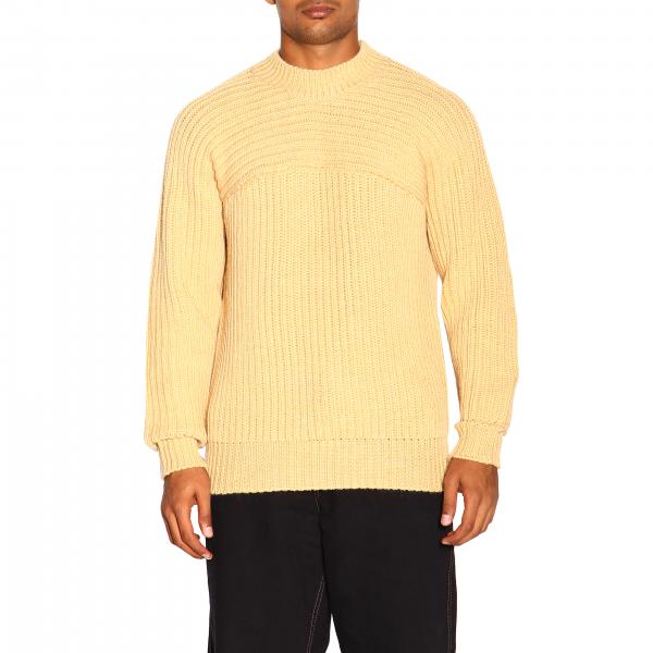 Sweater Jacquemus 196KN0419653210