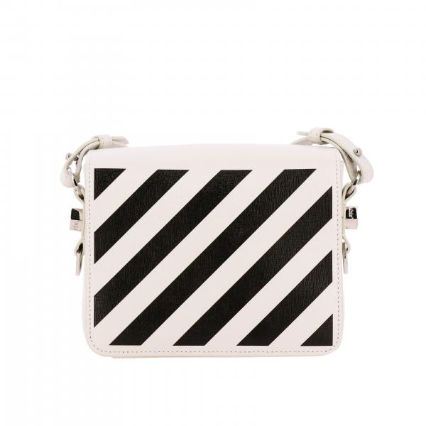 Crossbody bags women Off White