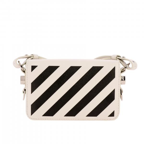 Crossbody bags Off White