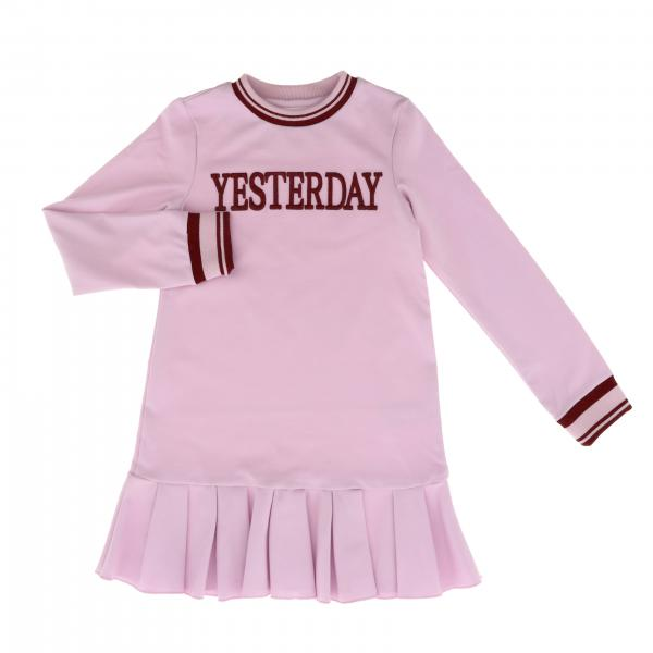 Robe Alberta Ferretti Junior 020321