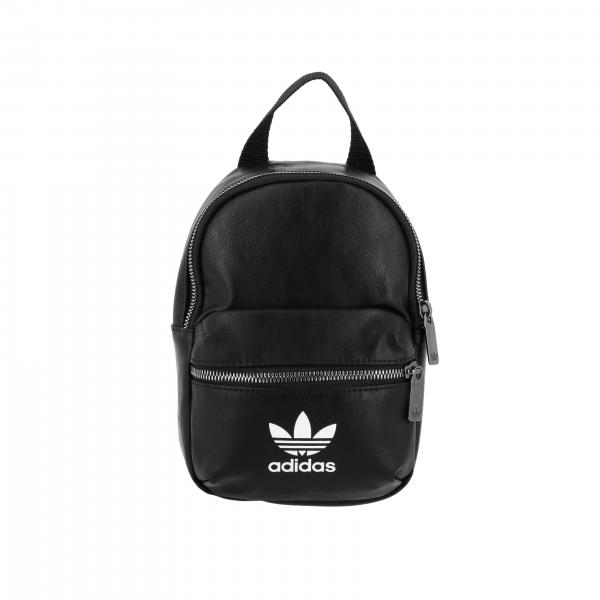 Mini sac Adidas Originals ED5882