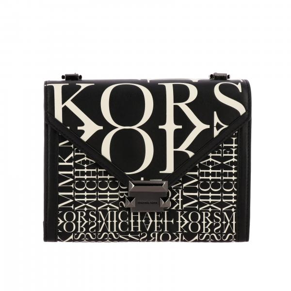 Tote bags women Michael Michael Kors