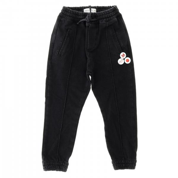 Trousers Manuel Ritz MR0842