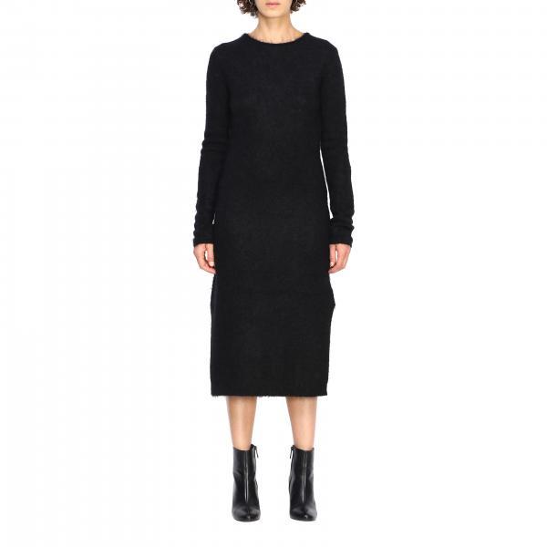 Vestido mujer Acne Studios