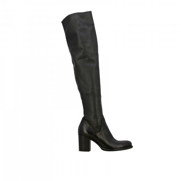Stiefel STRATEGIA P2488D