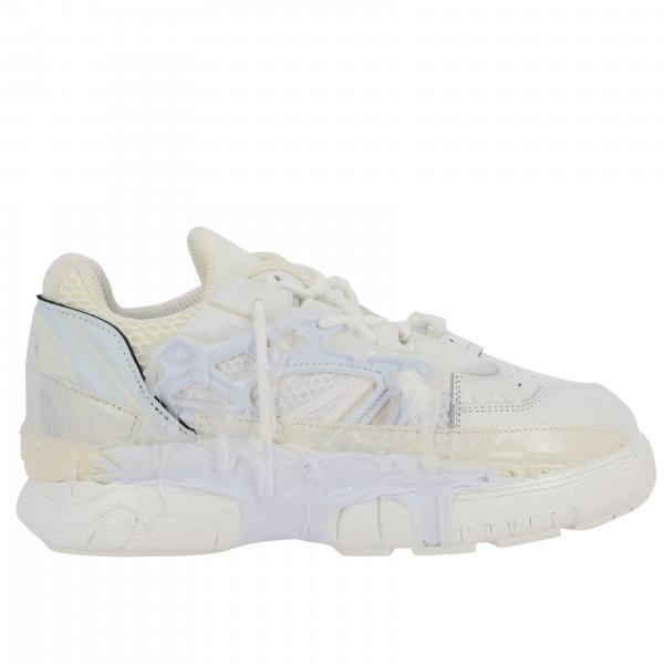 Sneakers women Maison Margiela