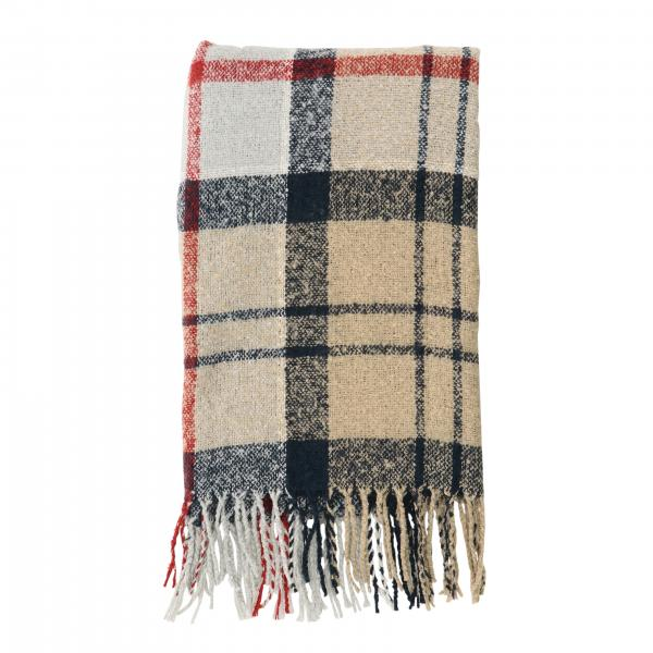 Scarf Barbour BAACC1350
