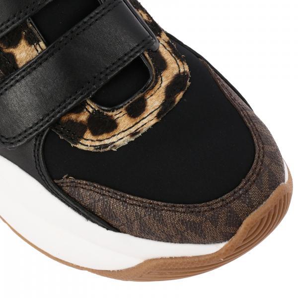 Donna Kors Cammello43f9kefs1h Sneakers Michael Michael Donna Cammello43f9kefs1h Kors Sneakers Yb6yfg7