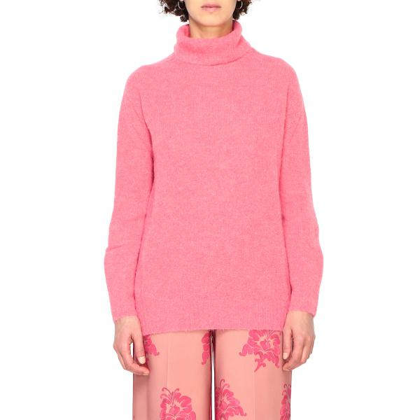 Sweater Maliparmi JQ4733 70367