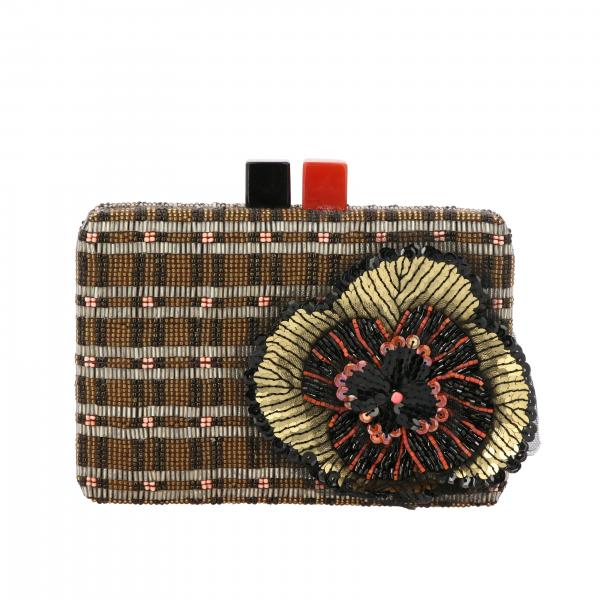 Clutch Maliparmi BP0007 90367