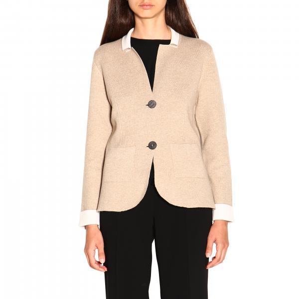 Куртка Женское Gran Sasso