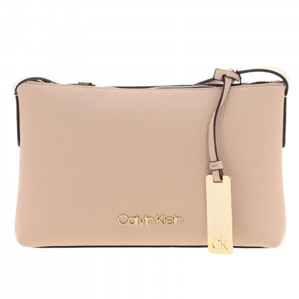 Mini bag women Calvin Klein