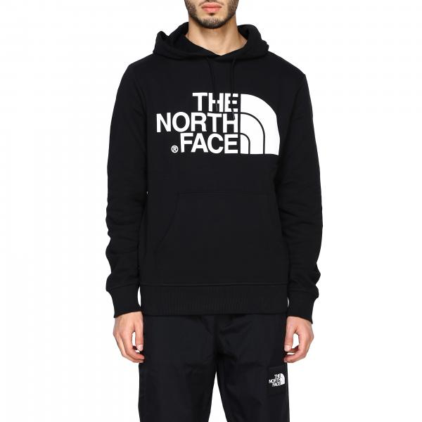 Sudadera The North Face T93XYD