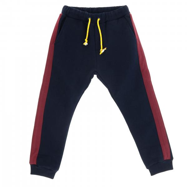 Pants kids Manuel Ritz