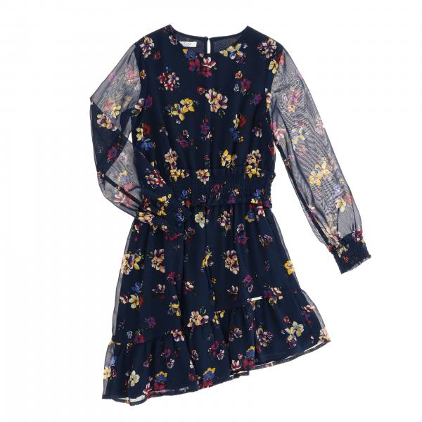 Dress kids Liu Jo