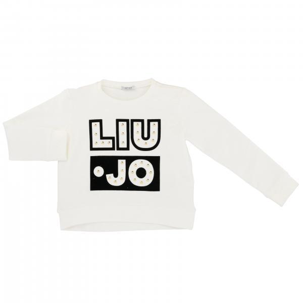 Maglia bambino Liu Jo