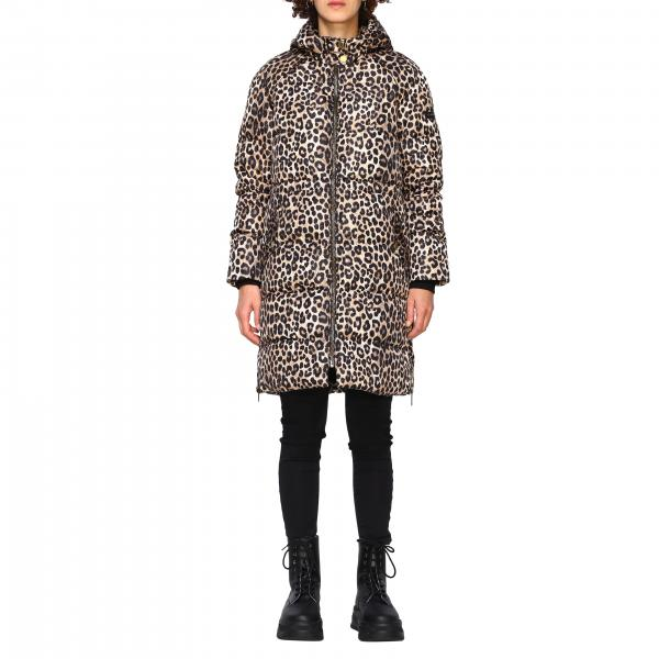 Jacket women Michael Michael Kors