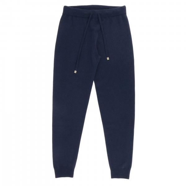 Pantalone bambino Kangra
