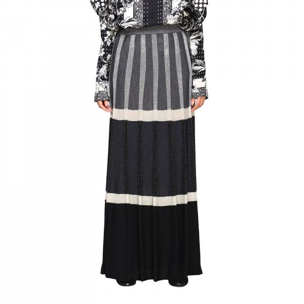 Skirt Antonio Marras 1Q8432 JU2