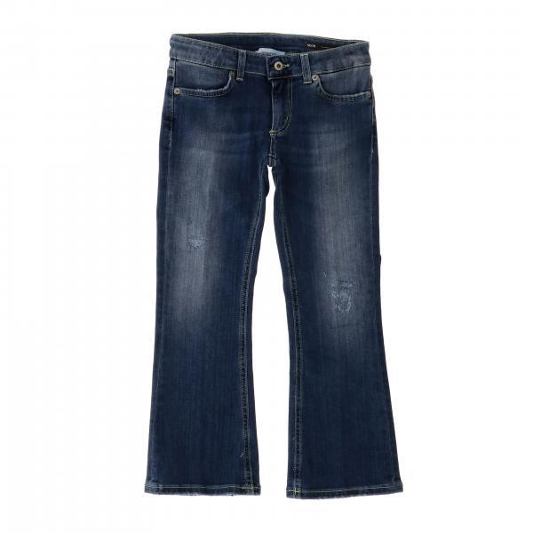 Jeans bambino Dondup