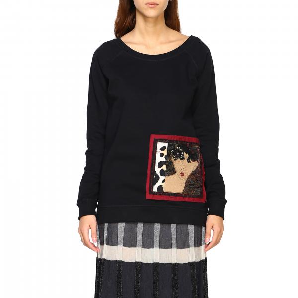Sweatshirt Antonio Marras LB0001