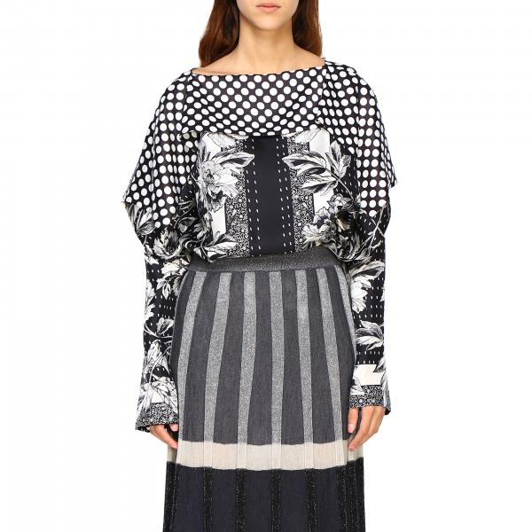 Sweater Antonio Marras LB1023 D59