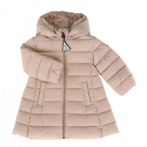 Moncler Babys Jacke Jacke für für für Moncler Jacke Babys Babys Jacke Moncler für I7yYb6gfv