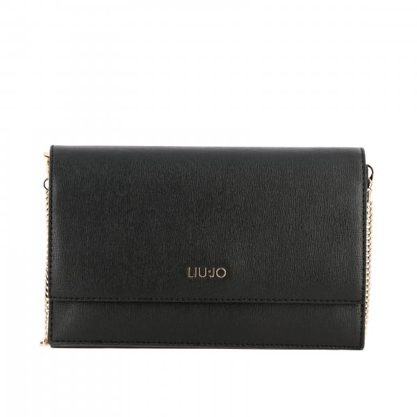 Shoulder strap Liu Jo