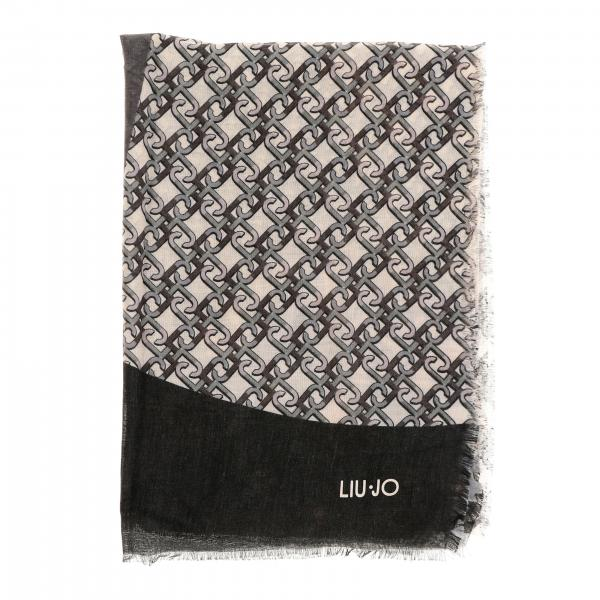Neckerchief Liu Jo