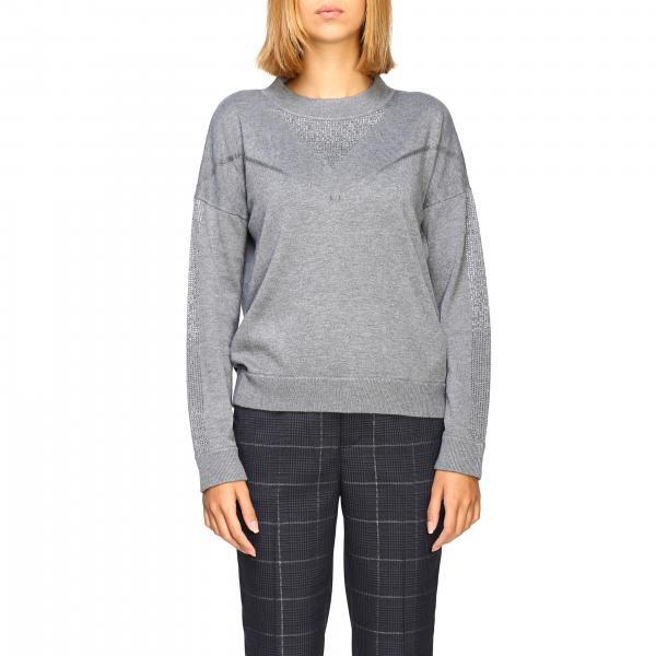 Pullover für Damen Liu Jo