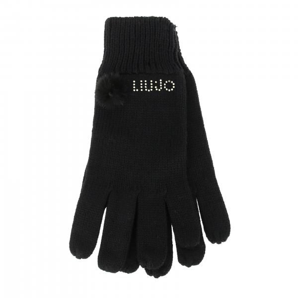 Gloves Liu Jo