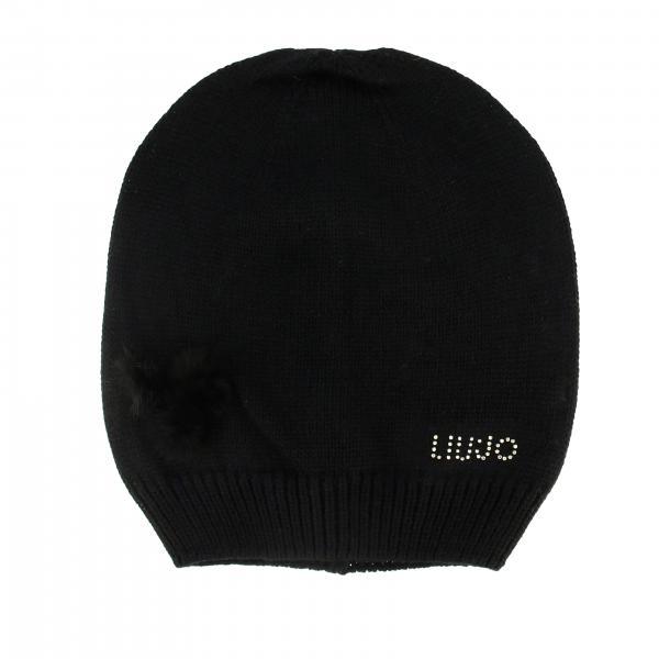 Più affidabile consegna veloce intera collezione Women's Hat Liu Jo
