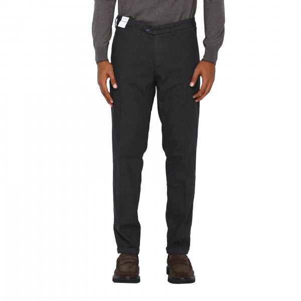 Trousers Re-hash P249C 0725
