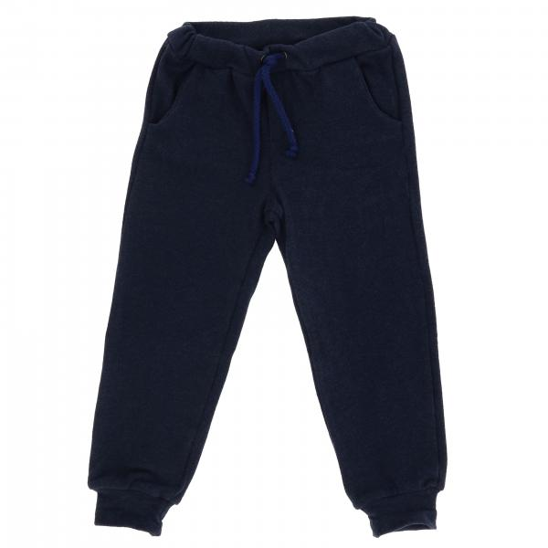 Trousers Opililai 2232