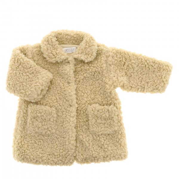 Cappotto Opililai 2273C