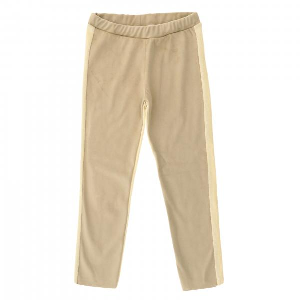 Trousers Opililai 2252