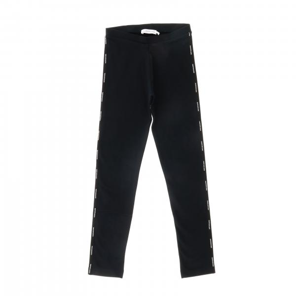Pantalon enfant Calvin Klein