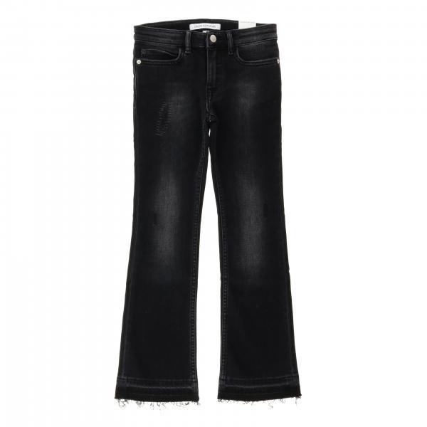 Jeans bambino Calvin Klein