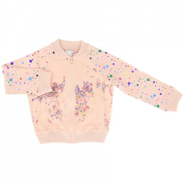 Sweater kids Stella Mccartney