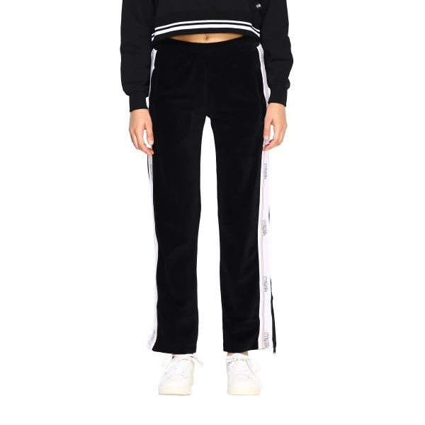 Pants women Heron Preston