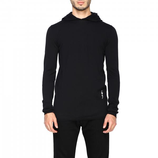Pullover RICK OWENS RR19F4686