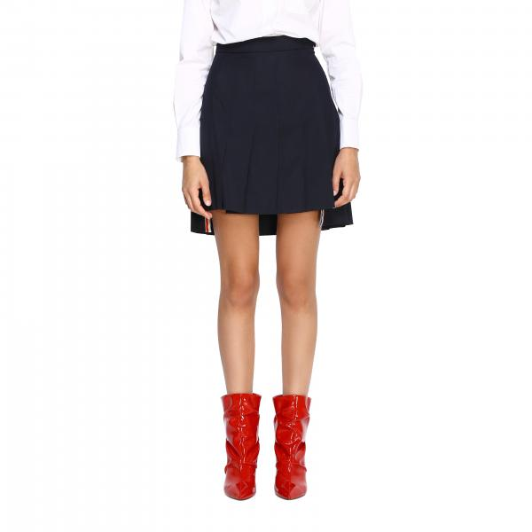 Skirt women Thom Browne